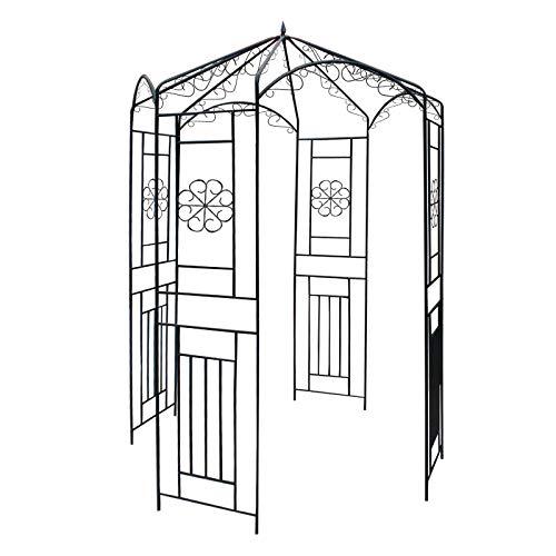 DEMA Metall Pavillon