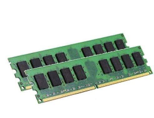 SiQuell® 2GB Gigabyte GA-78LMT-USB3 (rev. 4.1) (PC3-10600U) Speicher RAM