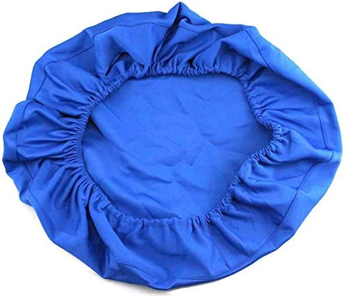 Our shop OFFers the best service Superdental Elastic Dental 2021 new Chair Sleeves Seat Cover