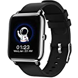 IDEALROYAL SmartWatch, Reloj Inteligente con...