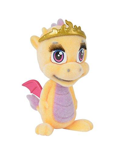 Safiras Baby Princess Edition 4 Babydrachen im Ei - Sammeldrachen - 17 Figuren und Sets zur Auswahl (Fiona)