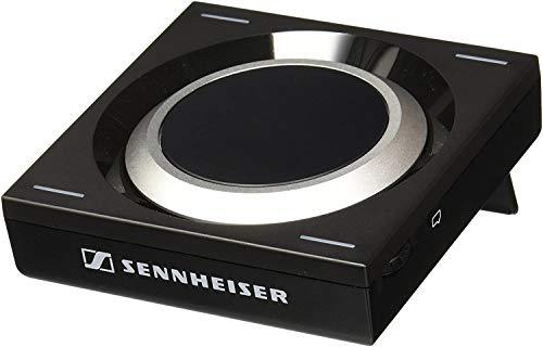 Sennheiser GSX1000 para PC/MAC