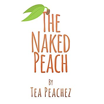The Naked Peach