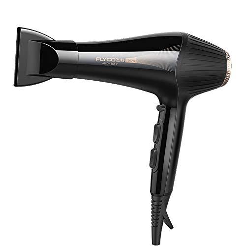 Föhn Kleingeräte Haartrockner 2000w Hochleistungs-Haarpflege mit konstanter Temperatur Heißer und kalter Wind Startseite Friseursalon Haartrockner