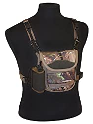 binocular chest harness