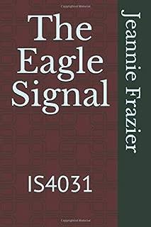 eagle signal