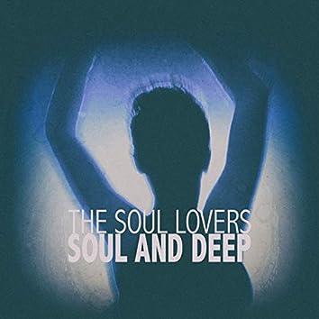 Soul And Deep