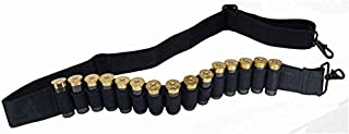 TRINITY Traditional 2 Point Sling Bandolier fits Mossberg 590A1 Tactical Home Defense..