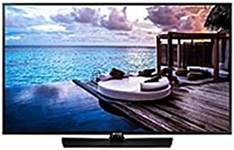 "$475 » Samsung 690 HG43NJ690UFXZA 43"" Smart LED-LCD Hospitality TV - 4K UHDTV - LED Backlight (Renewed)"