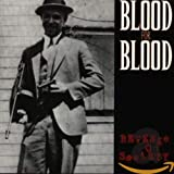 Songtexte von Blood for Blood - Revenge on Society