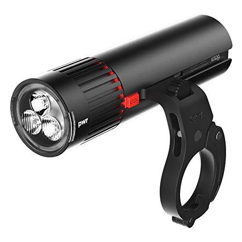 Knog Pwr Trail Bike Light 1000 Lumens
