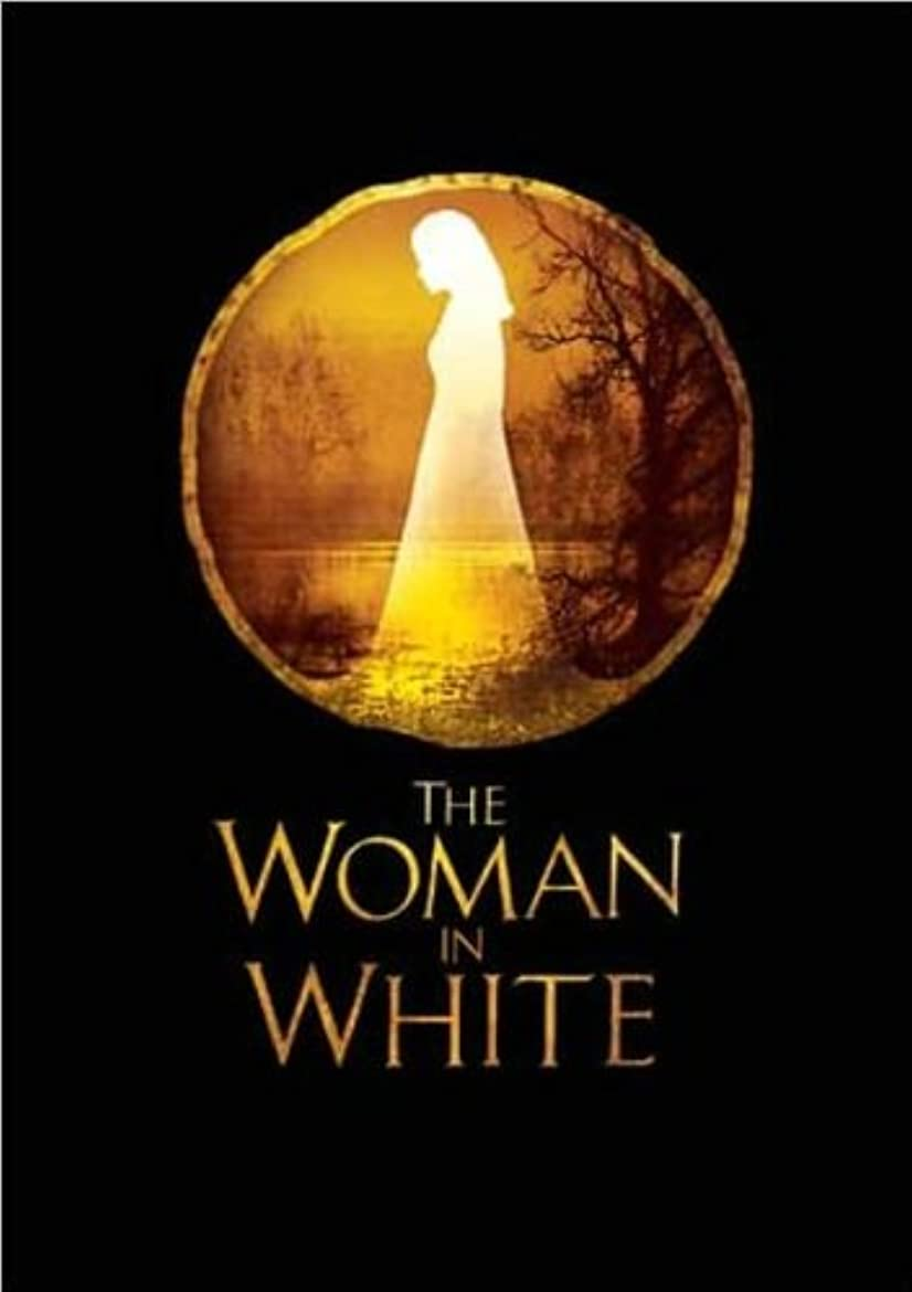 耐えるたぶんエキサイティングThe Woman in White - Full Version (Annotated) (Literary Classics Collection Book 19) (English Edition)