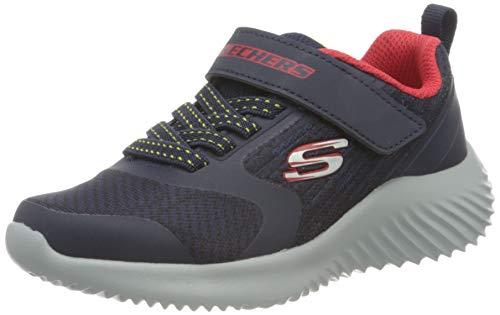 Skechers Bounder, Zapatillas Niños