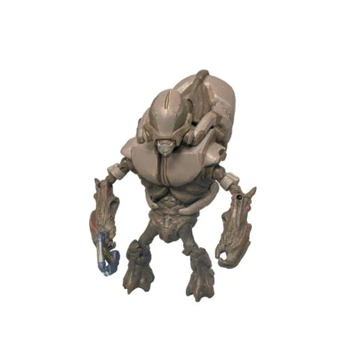 Halo Reach McFarlane Toys Series 1-Grunt Action Figura
