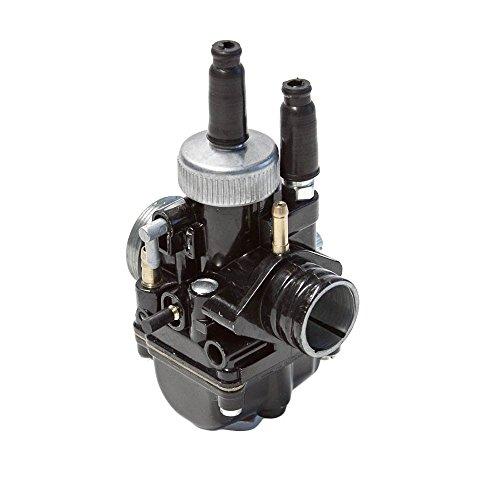 Carburet TOR Import Racing 21 mm