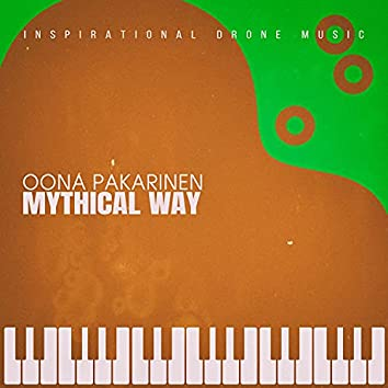 Mythical Way