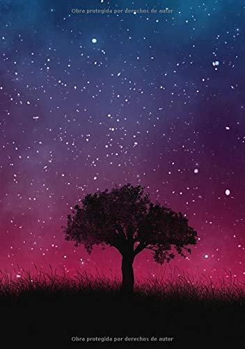 Libreta Galaxia: Libreta Dina 5, Libreta Rayada, Libreta Rayada A5, Blogs y Cuadernos de Notas - Libreta Galaxia #9 - Tamaño: A5 (14.8 x 21 cm) - 110 ... pequeña,libretas bonitas,notizbuch,libreta)