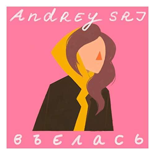 Andrey SRJ