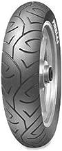 Best pirelli speed demon tires Reviews