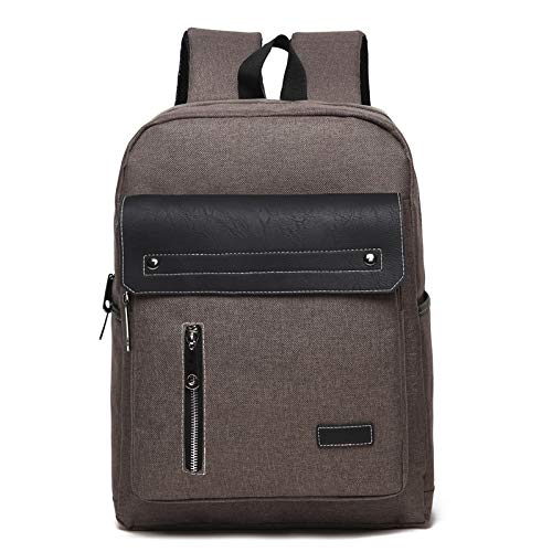 XJ For 14 Pulgadas y Debajo de Macbook, Samsung, Lenovo, Sony, DELL Alienware, CHUWI, ASUS, HP (Color : Khaki)