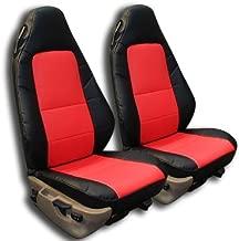 Best camaro seat belt guide Reviews
