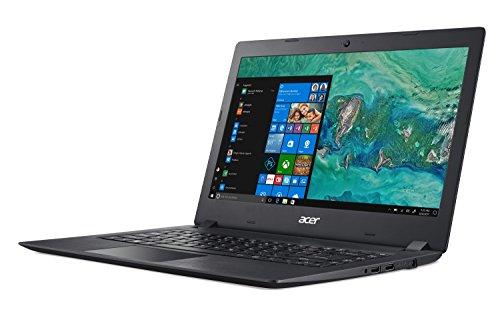14-inch Acer Aspire 1 A114-32-C1YA Full HD Intel Celeron N4000 Laptop (2018)