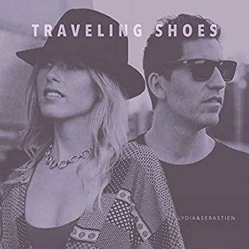 Traveling Shoes