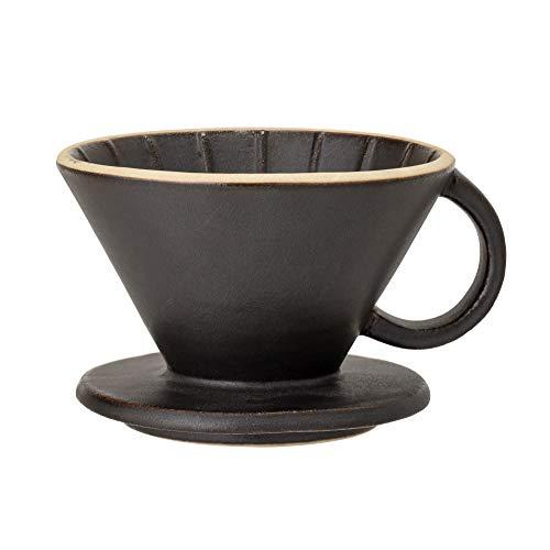 Bloomingville Kaffeefilter Leah