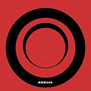 Aux006