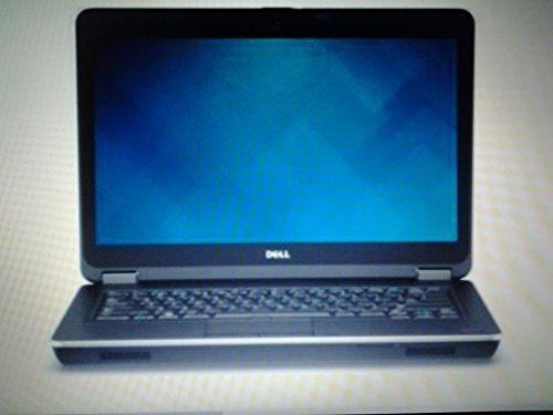 Compare Dell Latitude E6440 14' LED (TX3Y5) vs other laptops