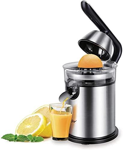 exprimidor naranjas automatico fabricante angelHJQ