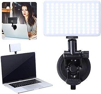 Pictron Vijim MacBook Conference Video Led Light