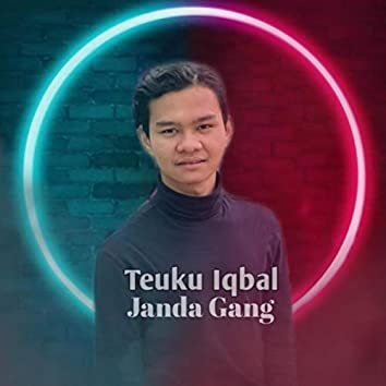 Janda Gang (Remix)