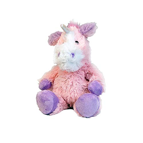 Warmies Microwavable French Lavender Scented Plush Sheep Now $11.61 (Was $24.95)