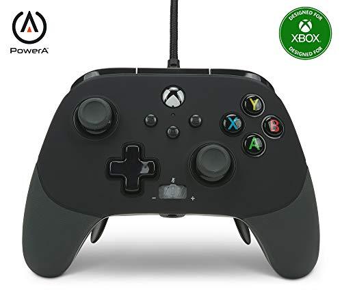 PowerA FUSION Pro 2 Wired Contro...