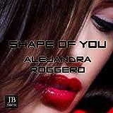 Shape Of You (Ed Sheeran Version)