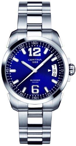Certina Sport C016.410.11.047.00 1