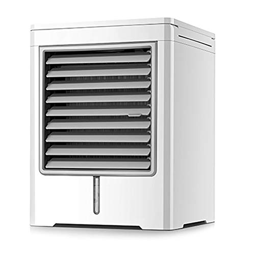 aire acondicionado y deshumificador fabricante ZJGH