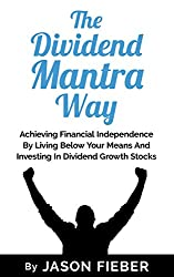 The Dividend Mantra Way
