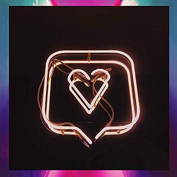 Neon Luv