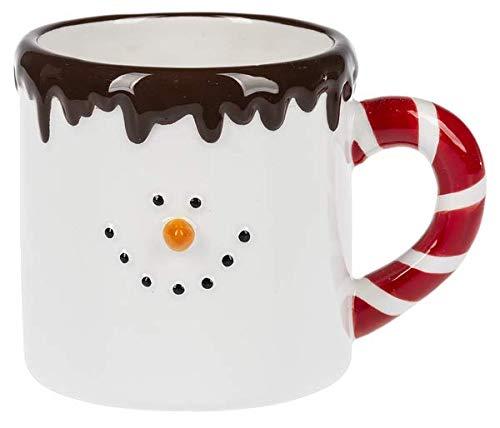 S'more Espresso Shot Mini Mug