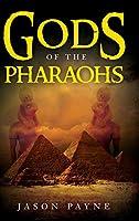 Gods of the Pharaohs