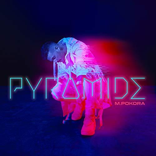 PYRAMIDE | CD