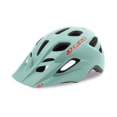 Giro Fixture MIPS Adult Road Cycling Helmet - Universal Adult (54-61 cm), Matte Frost (2020)