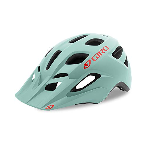 Giro Fixture MIPS Adult Road Cycling Helmet