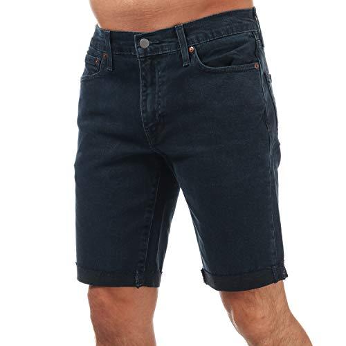 Levis Short 511 Slim Cutoff Jean...
