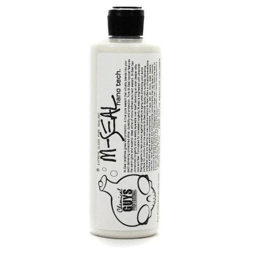 Chemical Guys WAC_113_16 M-Seal Micro Finish Factory Paint Sealant