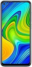 "$190 » Xiaomi Redmi Note 9 3GB RAM + 64GB, 48MP Quad Camera Hotshot, 5020mah Battery, 6.53 ""FHD +, LTE Factory Unlocked Smartphon..."