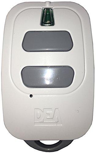 DEA GT2M - Telecomando