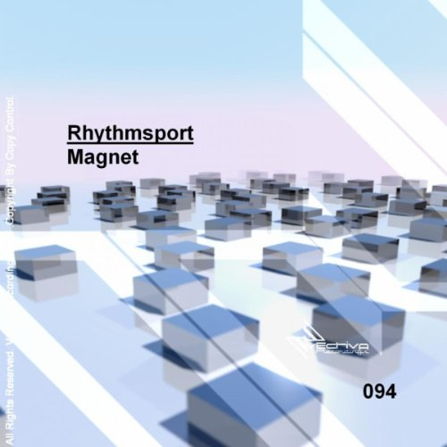 Magnet (Original Mix)
